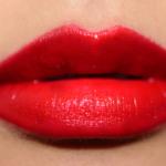 LORAC Red Rose MOD Cream Lipstick