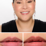 LORAC Savoir Faire MOD Lip Gloss