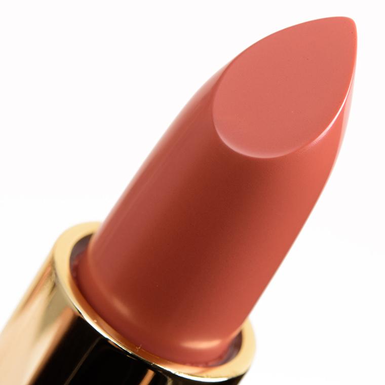 LORAC Savoir Faire MOD Cream Lipstick