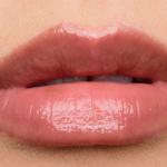 LORAC Tres Chic MOD Lip Gloss