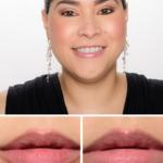 LORAC True Beauty MOD Lip Gloss