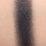 MAC Structured Satin Eyeshadow