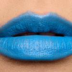 MAC Shockvalue Lipstick