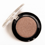 Make Up For Ever D562 Taupe Platinum Artist Shadow