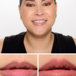 Maybelline Charmer Color Sensational Vivid Hot Lacquer Lip Gloss