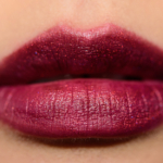 Maybelline Copper Rose Color Sensational Matte Metallics Lipstick