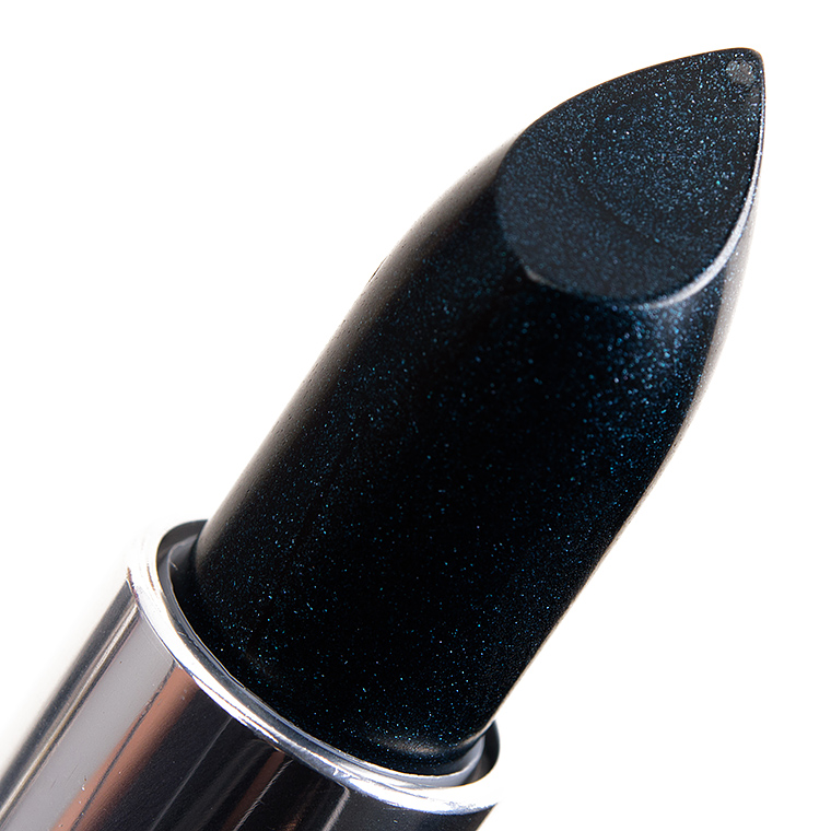 Maybelline Gunmetal Color Sensational Matte Metallics Lipstick