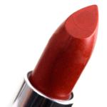 Maybelline Hot Lava Color Sensational Matte Metallics Lipstick
