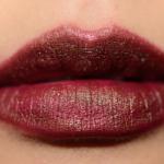 Maybelline Molten Bronze Color Sensational Matte Metallics Lipstick