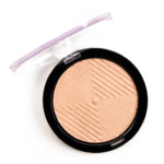 Day Look Lady @ 60. - Product Image
