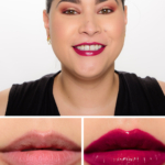 Maybelline Obsessed Color Sensational Vivid Hot Lacquer Lip Gloss