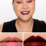 Maybelline Retro Color Sensational Vivid Hot Lacquer Lip Gloss