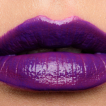 Maybelline Royal Color Sensational Vivid Hot Lacquer Lip Gloss