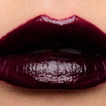 Maybelline Slay It Color Sensational Vivid Hot Lacquer Lip Gloss