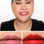 Maybelline So Hot Color Sensational Vivid Hot Lacquer Lip Gloss