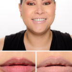Maybelline Tease Color Sensational Vivid Hot Lacquer Lip Gloss