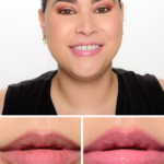 Maybelline Too Cute Color Sensational Vivid Hot Lacquer Lip Gloss