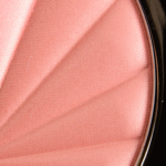 Milani Berry Rays #2 Color Harmony Blush