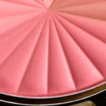 Milani Berry Rays #3 Color Harmony Blush