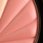 Milani Bronze Burst #2 Color Harmony Blush