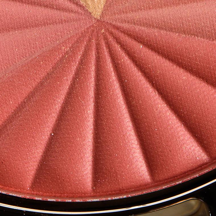 Milani Bronze Burst #3 Color Harmony Blush