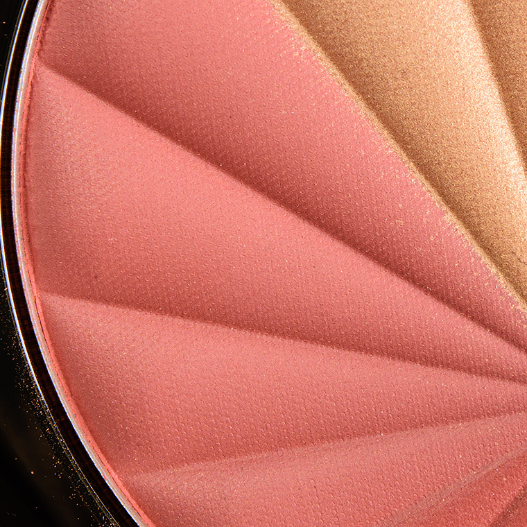 Milani Bronze Burst #4 Color Harmony Blush