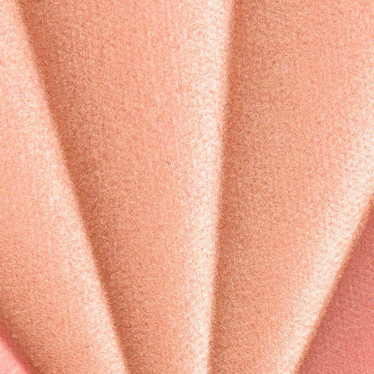 Milani Coral Beams #1 Color Harmony Blush
