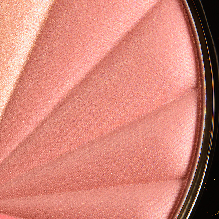 Milani Coral Beams #2 Color Harmony Blush