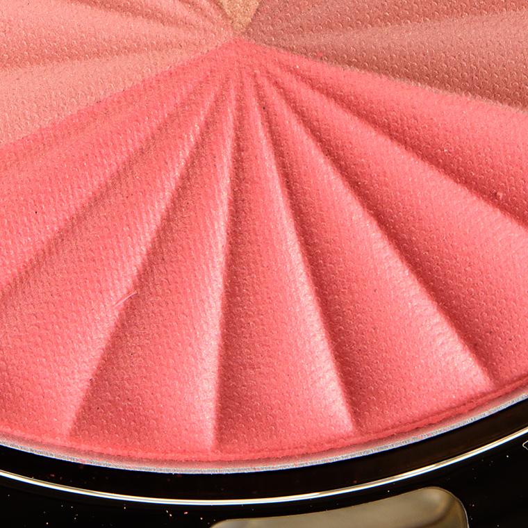 Milani Coral Beams #3 Color Harmony Blush