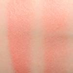 Milani Coral Beams #4 Color Harmony Blush