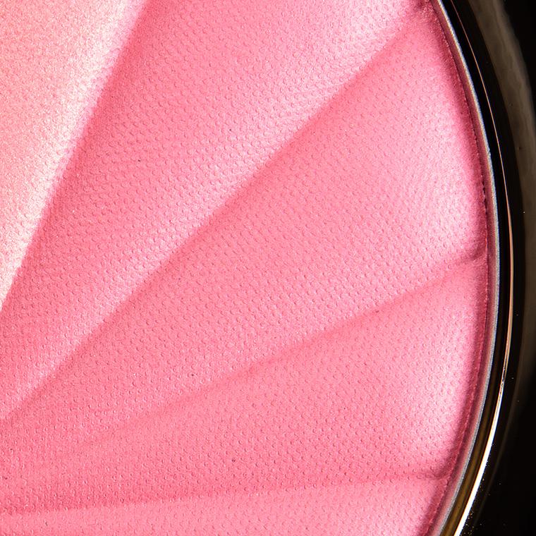 Milani Pink Play #2 Color Harmony Blush
