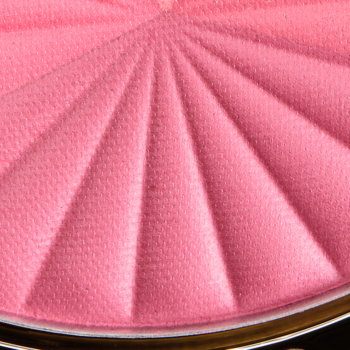 Milani Pink Play Color Harmony Blush Palette