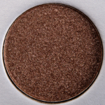 Morphe 24/7 Eyeshadow