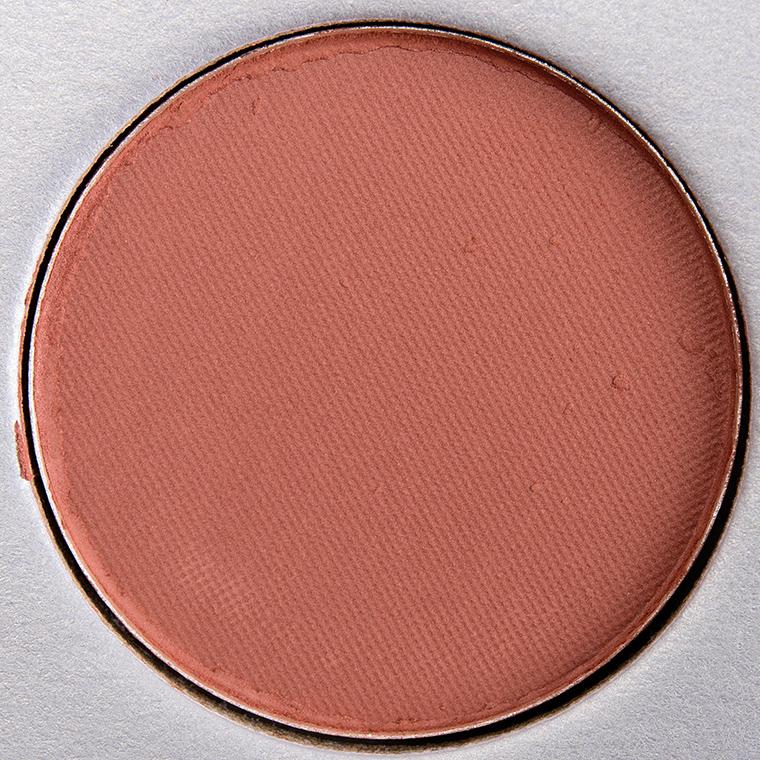 Morphe Buns Eyeshadow