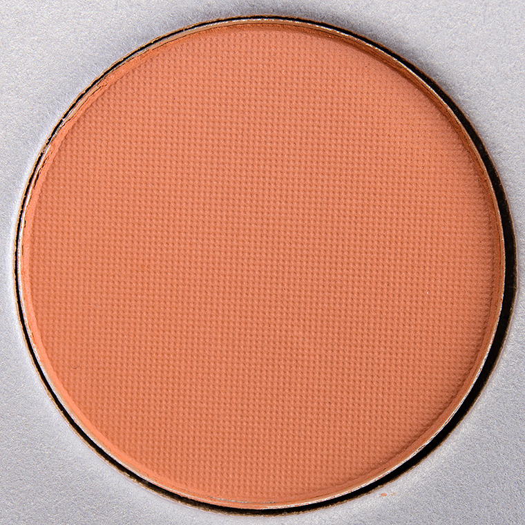 Morphe Butter Eyeshadow