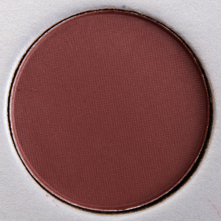 Morphe Chip Eyeshadow