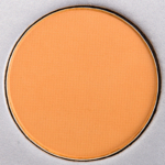 Morphe Creamsicle Eyeshadow