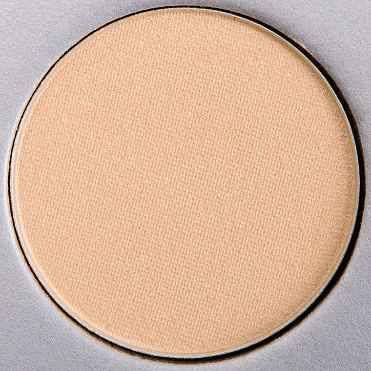 Morphe Enlight Eyeshadow