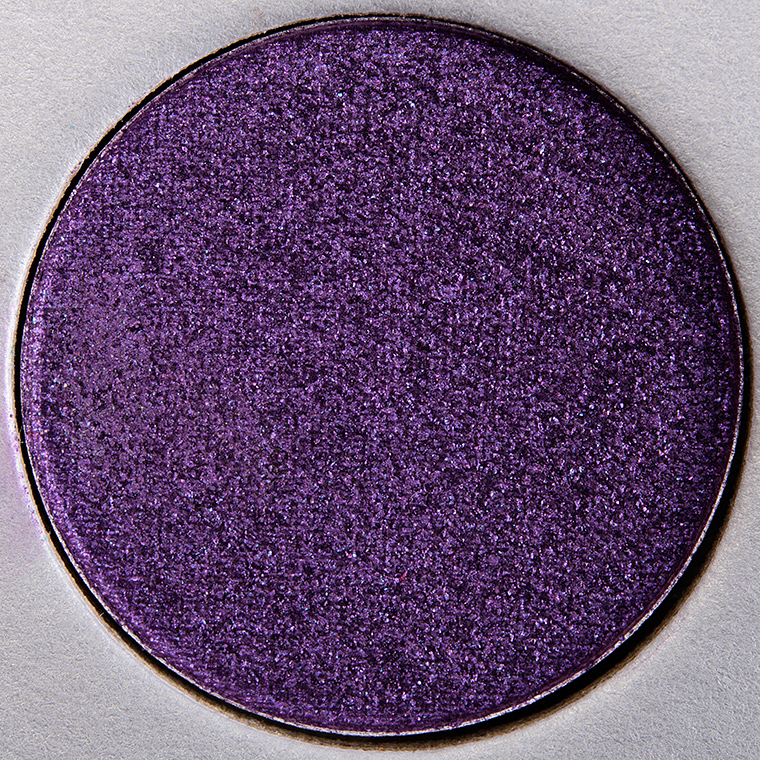 Morphe Royalty Eyeshadow