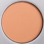 Morphe Silk Crème Eyeshadow