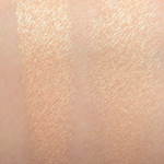 NARS Crique Highlighter