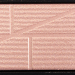 NARS Corniche Highlighter