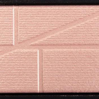 NARS Bord de Plage Highlighting & Bronzing Palette
