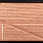 NARS Galet Highlighter