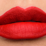NARS Don\'t Stop Powermatte Lip Pigment