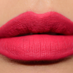 NARS Get Up Stand Up Powermatte Lip Pigment