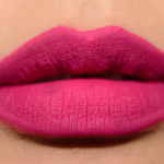 NARS Give It Up Powermatte Lip Pigment