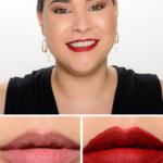 NARS Just Push Play Powermatte Lip Pigment