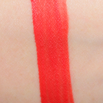 NARS Light My Fire Powermatte Lip Pigment