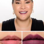 NARS London Calling Powermatte Lip Pigment